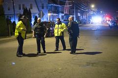 262B3801ES (brianjdamico) Tags: boston terrorist terrorism bostonma bombing terroristattack bostonmarathon2013 bostonmarathonbombing tsarnaev bostonmarathonattack bostonmarathon2013bombing