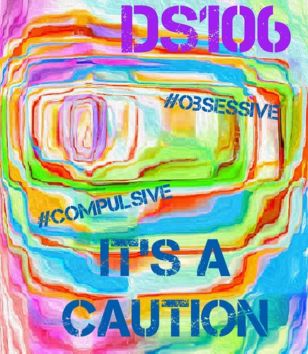 """DS 106: It's a caution! • <a style=""""font-size:0.8em;"""" href=""""http://www.flickr.com/photos/55284268@N05/13950736013/"""" target=""""_blank"""">View on Flickr</a>"""