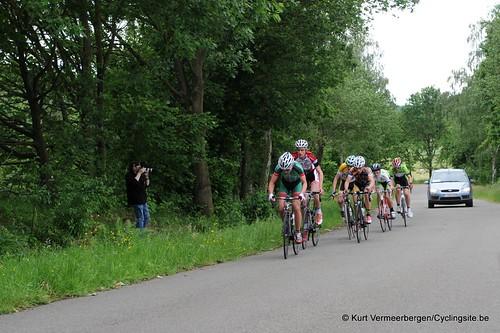 Nieuwrode 240514 (174)