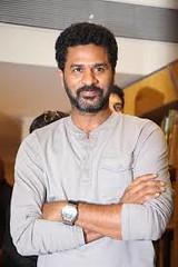 Prabhudeva wants to do 150 th film - #150, #Chiranjeevi, #Prabhudeva - cinemababu (cinemababu) Tags: 150 chiranjeevi prabhudeva