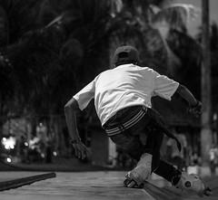 sobre rodas (Imagens e Lentes) Tags: street radical rua esporte macei aventura linha risco vidas manobras