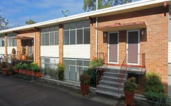 8/63 Donnison Street West, Gosford NSW