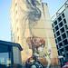 thessaloniki-mural-6