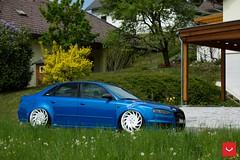 Audi B7 RS4 - Vossen VLE-1 Wheels -  Vossen Wheels 2015 - 1053 (VossenWheels) Tags: audi limitededition audis4 sawblade audia4 vossen vle audirs4 worthersee rs4wheels audiwheels aftermarketwheels b7rs4 wwwvossenwheelscom audia4wheels s4wheels vle1 audirs4wheels audis4wheels directionalwheels a4wheels eccentricall vossenvle1 vossenvle audirs4aftermarketwheels audiaftermarketwheels rs4saloonwheels rs4sedanwheels audis4aftermarketwheels audia4aftermarketwheels