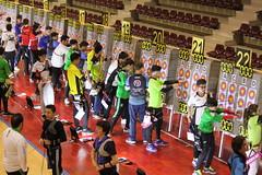 Campeonato_España-146