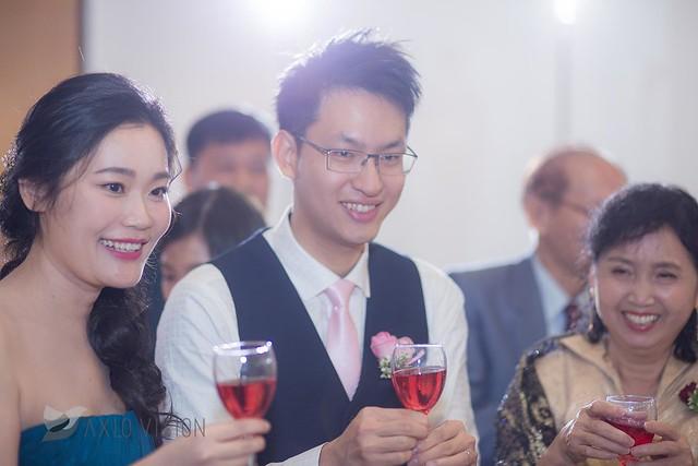 WeddingDay20161118_226