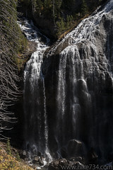 "Union Falls • <a style=""font-size:0.8em;"" href=""http://www.flickr.com/photos/63501323@N07/32411700064/"" target=""_blank"">View on Flickr</a>"
