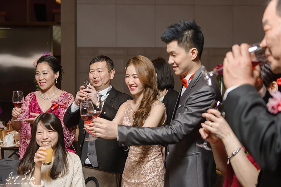 婚攝 萬豪酒店 台北婚攝 婚禮攝影 婚禮紀錄 婚禮紀實  JSTUDIO_0230