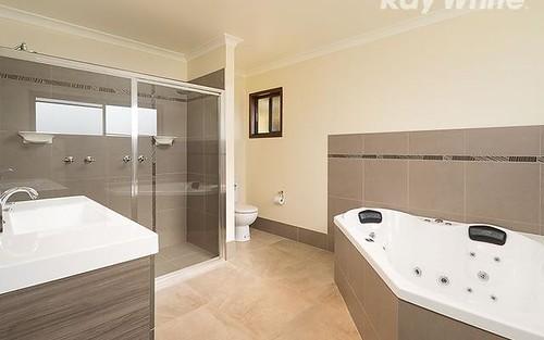 106 Redlands Road, Corowa NSW 2646