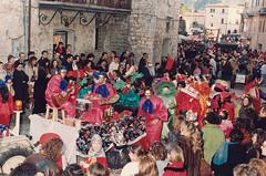 1995-09 La Fortuna-5