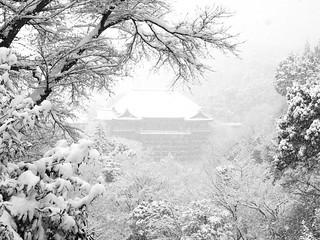 Kiyomizu 清水