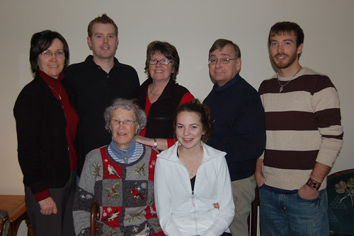PEI-2006-12-529