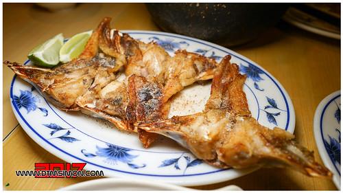 長安胡椒蝦18.jpg
