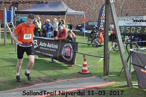 SallandTrail_11_03_2017_0329