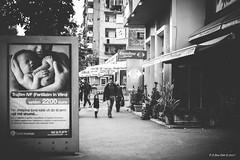 DSC07063 (peter3400) Tags: minolta minolta4ever maf 35105 f3545 tirana albania street streetphotography sonyalpha sony slta77 bw blackwhite blackandwhite