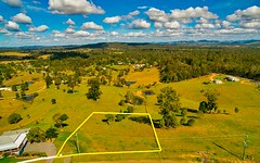278 Hyland Rd, East Deep Creek QLD