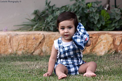 Salman  (Lorin.at) Tags: portrait baby cute guy love colors beautiful smile kids modern standing canon hair children photography kid spring amazing nice babies child colorfull awesome warmth tiny innocence cuteness lorin myphoyography