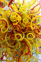 "chihuly • <a style=""font-size:0.8em;"" href=""http://www.flickr.com/photos/35224675@N06/8796894523/"" target=""_blank"">View on Flickr</a>"