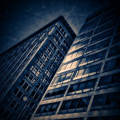 upload (Jamie Smed) Tags: square software app handyphoto iphoneedit instagram snapseed jamiesmed