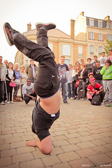 BoomBap-51 (STphotographie) Tags: street festival dance freestyle break hiphop reims blockparty boombap