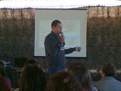 I semana da integrao (Escola So Jos - Guaramirim / SC) Tags: familia jose social e escola sao ensino alunos