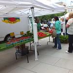 "Statehouse Market Day 1 <a style=""margin-left:10px; font-size:0.8em;"" href=""http://www.flickr.com/photos/96652926@N08/8866727715/"" target=""_blank"">@flickr</a>"