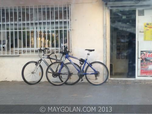 IMG_4313-החיים על פי מאי - מאי גולן – 31 בלוג - may golan blog