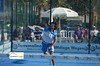 """guille demianiuk 2 padel final 1 masculina torneo aniversario padelazo club los caballeros junio 2013 • <a style=""""font-size:0.8em;"""" href=""""http://www.flickr.com/photos/68728055@N04/9009479297/"""" target=""""_blank"""">View on Flickr</a>"""