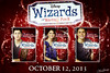Wizards Of Waverly Place - Best Of... (Mr.Gomez!) Tags: graphics disney dvdcovers selenagomez justinrusso davidhenrie jaketaustin wizardsofwaverlyplace alexrusso maxrusso