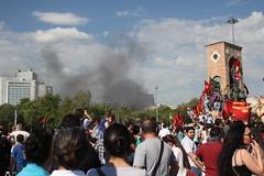 IMG_8883 (keremcan*) Tags: park turkey police istanbul taksim turkish gezi recep tayyip erdoğan occupy occupygezi occupyturkey