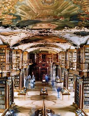 Abbey Library St. Gallen, Switzerland (Iris Speed Reading) Tags: world latinamerica southamerica beautiful us amazing cool asia europe top library libraries united most states coolest inspiring speedreading