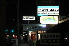 IMG_8169 (kc6qhp) Tags: beach redondo blvd artesia