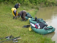Initiation peche landes peche-landes (5) (FD Pche Landes) Tags: de la tube feeder des enfants float pour et par coup initiation fd carpe pche landes adultes carnassiers