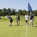 SCFB Golf  2013 (22 of 70)