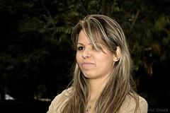 Zuleica Andrade  (6) (Larcio Souza) Tags: pictures girls beautiful brasil saopaulo ibirapuera zuleica tatianacamargo daianeandrade janinecabral rolesp laerciosouza lihmacedo jessicadejesus evellynchristo palomamelo belenicebaeza julianabaeza