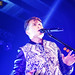 Mark Owen @ C-Club, Berlin - 24.06.2013
