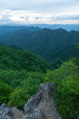 20130706-1913-02.jpg (deletio) Tags: mountains japan saitama 2013 saitamaprefecture d700 ryokamisan 両神山 afsnikkor2470mmf28ged chichibudistrict