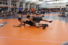 Wrestling School NJ: 9232399216 10a7138544 m Apex Wrestling Photo Gallery