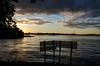 _DSC0912 (durr-architect) Tags: world sea building heritage architecture sunrise finland island islands coast site helsinki day cloudy unesco maritime fleet fortress suomenlinna