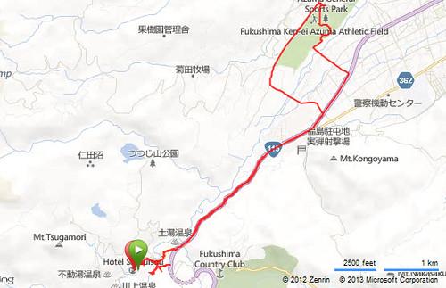 20130715_fukushima run15