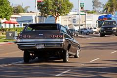 062013 Encinitas Classic Car Nights 161 (SoCalCarCulture - Over 32 Million Views) Tags: show california cruise classic car dave night lindsay nights encinitas sal18250 socalcarculture socalcarculturecom