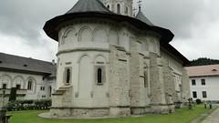 ILG_20130628_05872 (ilg-ul) Tags: building church architecture monastery romania putna religiousbuilding judsuceava manastireaputna