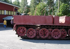 "SdKfz 9 Famo (9) • <a style=""font-size:0.8em;"" href=""http://www.flickr.com/photos/81723459@N04/9455168331/"" target=""_blank"">View on Flickr</a>"