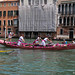 """Citytrip_Venise_2012-17 • <a style=""""font-size:0.8em;"""" href=""""http://www.flickr.com/photos/100070713@N08/9478877768/"""" target=""""_blank"""">View on Flickr</a>"""