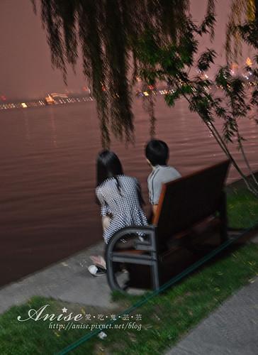 杭州夜生活_027.jpg
