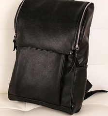 1252149177 PU leather backpack (strandsglobal@gmail.com whatsapp: +60126467288 微) Tags: leather fashion vintage silver costume watches crystal brooch caps hats jewelry retro jewellery clothes canvas gifts shirts dresses backpacks tibetan clutch bracelets swarovski earrings bags scarves handbags tshirts ethnic promotional pewter tops tote jackets necklaces promotions hoodies wallets totebags giveaways polos fashionjewelry sportscaps