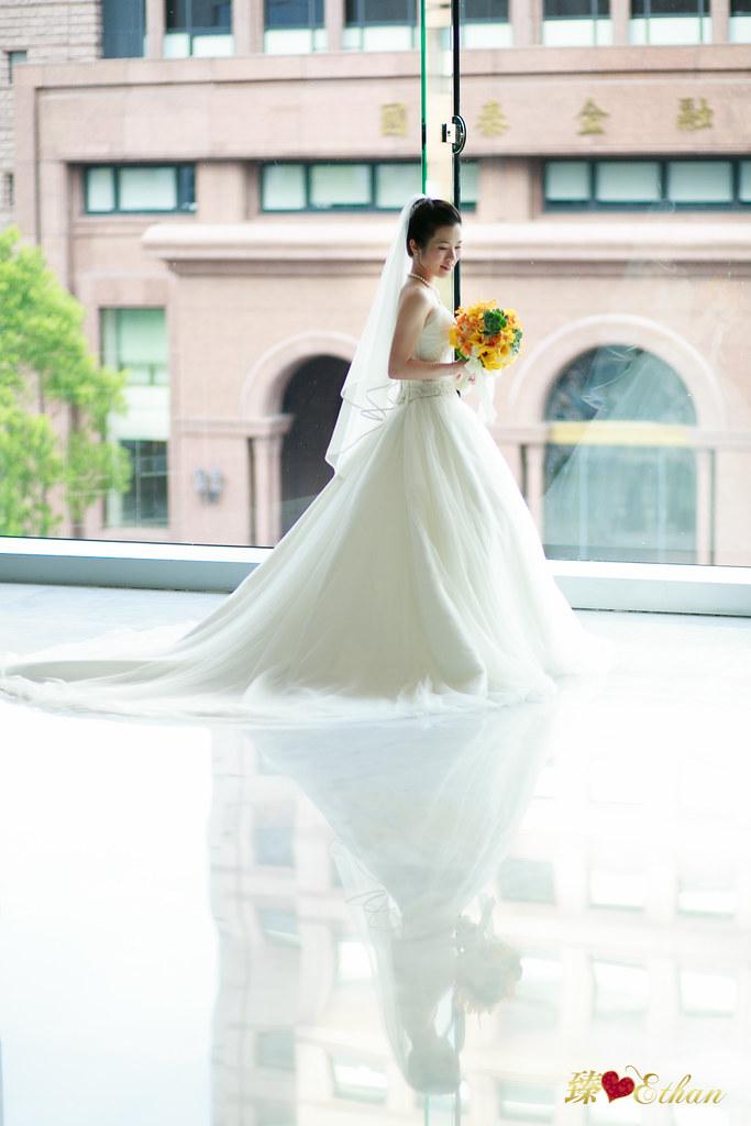婚禮攝影,婚攝, 台北寒舍艾美,台北婚攝, Le Meridien Taipei,優質婚攝推薦, 6848