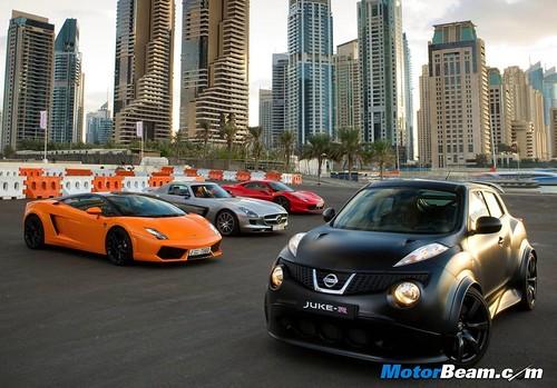 Nissan-Juke-R-03