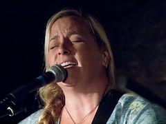 Susan Gibson 32 (sarider1) Tags: music sanantonio folk acoustic urbancampfires