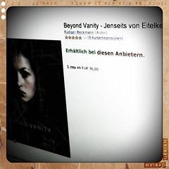 info on book sales (pixelwelten) Tags: book amazon sale pixelwelten selbstverlag beyondvanity jenseitsvoneitelkeit ruedigerbeckmann eigenverlag